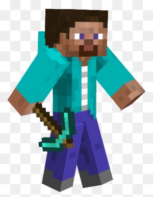 Abraham Minecraft, Minecraft - Minecraft Creeper Clipart