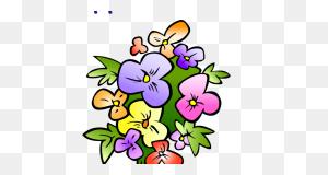 Animated Birthday Clip Art Free Birthday Clipart Birthday Clip Art - Happy Birthday Clipart