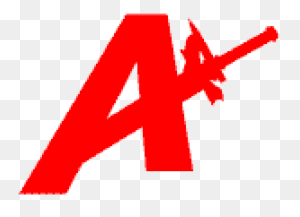 Anime Arsenal Anime Online Magazine And Review Blog - Anime Logo PNG