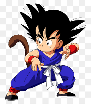 Anime Asian Looking Anime Characters Anime Is Love, Anime Is - Anime Character PNG