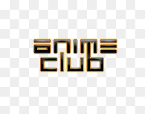 Anime Club Plans Trip To Anime St Louis Convention Pattonvilletoday - Anime Logo PNG