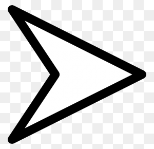 Arrows Clipart, Rustic Arrow Clipart, Arrow Wedding - Rustic Arrow Clipart