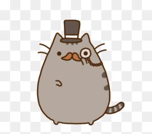 Art Pusheen Cat, Cats, Cute Cats - Pusheen PNG