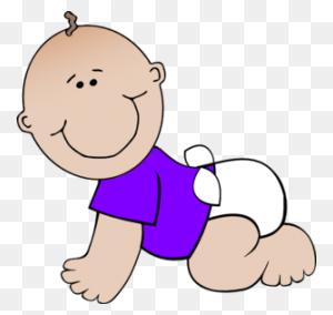 Babies Clipart Look At Babies Clip Art Images - Twins Clipart