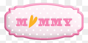Baby Girl Borders Babies, Clip Art And Clipart Baby - Clipart Baby Girl