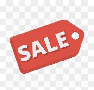 Badge, Label, Promotion, Sale, Sticker Icon - Sale Sticker PNG