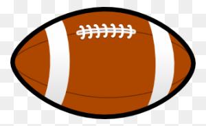 Ball Football Clip Art Quilting Football, Football Clip Art - Free Football Clip Art