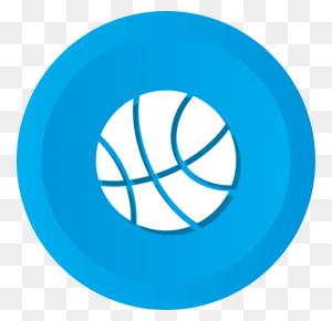 Basketball, Team, Equipment, Sports, Sport Team, Sports - Basketball PNG Images