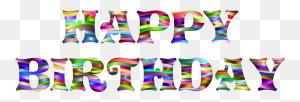 Best Birthday Wishes Best Birthday Wishes Happy Birthday - Happy Birthday Clip Art Images