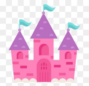 Best Of Castle Clipart Disney Castle Clip Art Castle Clipart S Disney - Cinderella Castle Clipart