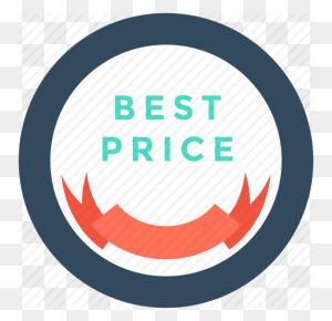 Best Price, Best Sticker, Price Sticker, Sale, Sale Sticker Icon - Sale Sticker PNG