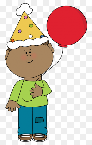 Birthday Boy Clipart Birthday Boy Clip Art Birthday Boy Image - Science Clipart PNG