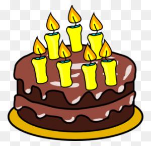 Birthday Cake Clip Vector Clip Onlineroyalty Free Birthday Party - Sesame Street Birthday Clip Art