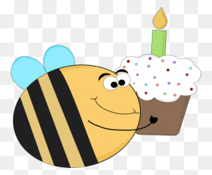 Birthday Clipart Funny Look At Birthday Funny Clip Art Images - Sister Birthday Clipart