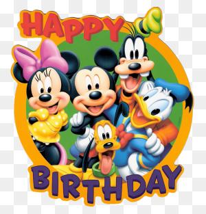 Birthday Glitters Happy Birthday Glitters Myspace Birthday - Happy Birthday Glitter Clip Art