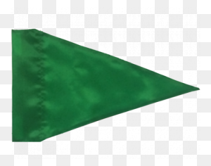 Blank Flags Solid Color Flags Banners - Blank Flag PNG