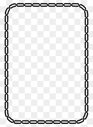 Borders And Frames Picture Frames Celtic Frames And Borders - Celtic Border Clipart
