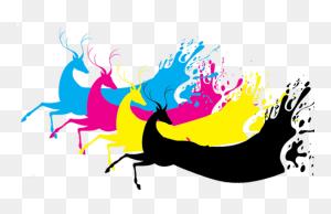 Branding Logo Design Graphic Design Print Design - Graphic Design PNG