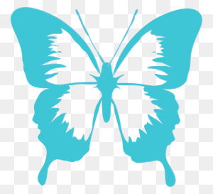 Butterfly Clip Art Butterfly Clipart Graphicsde Butterfly - Flying Butterfly Clipart