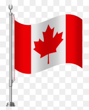 Canada Flag Png Clip Art Flags Clip Art And Flags - Ireland Flag Clipart