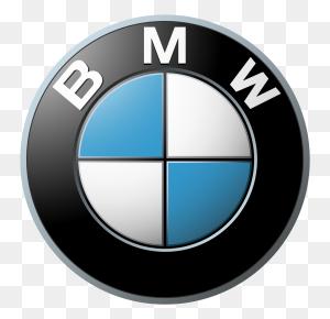 Car Logos, Car Company Logos, List Of Car Logos - Car Logo PNG