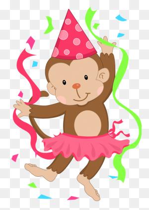 Ch B De Duda Cavalcanti Happy Birthday Birthday, Happy - Happy 50th Birthday Clip Art