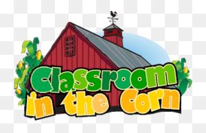 Changing To Night Clipart Pumpkin Farm - Pumpkin Farm Clipart