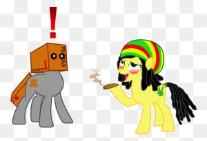 Characters Smoking Weed Cartoon Characters Smoking Weed Tumblr - Weed Smoke PNG