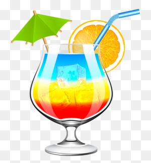 Chasing The Rainbow! Hawai Rainbows, Clip Art - Rainbow Clipart Transparent