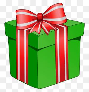 Christmas Gift Clip Art Look At Christmas Gift Clip Art Clip Art - James Bond Clipart