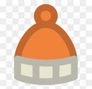 Christmas, Hat, Santa Cap, Santa Claus, Santa Hat, Xmas Icon - Santa Hat PNG Transparent
