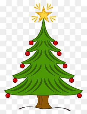 Christmas Tree Excelent Art Christmas Tree Craft Clipart Vintage - White Christmas Tree Clipart