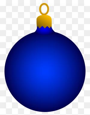 Christmas Tree Phenomenal Christmas Tree Ornaments Clipart - Christmas Tree Ornaments Clipart