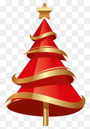 Christmas Tree Tremendous Facebook Christmas Tree Emoticon - Christmas Tree Emoji PNG
