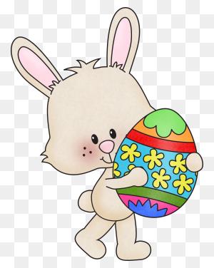 Clip Art Borders April Easter Holiday Border Clipart - Holiday Borders Clip Art Free