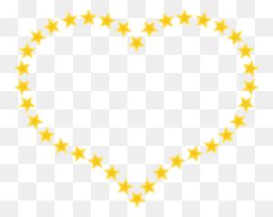 Clip Art Borders Free Clip Art Borders Free Clip Art - Valentine Border Clip Art