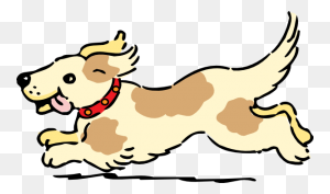 Clip Art Dogs Look At Clip Art Dogs Clip Art Images - Pug Clipart