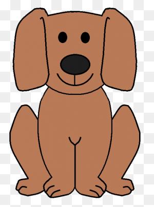 Clip Art Dogs Look At Clip Art Dogs Clip Art Images - Cocker Spaniel Clipart