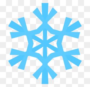 Clip Art Snow Flake Look At Clip Art Snow Flake Clip Art Images - Snow Borders Clipart