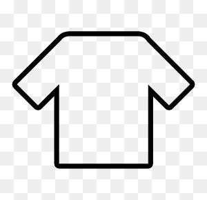 Clip Art T Shirt Designs - Screen Printing Clipart