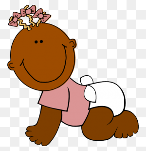 Clipart Babies Look At Babies Clip Art Images - Baby Sister Clipart