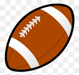 Clipart Football Clipart Clip Art Football Clipart Football - Football Game Clipart