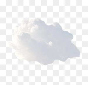 Cloud Aesthetic Cloudaesthetic Sky Cloudy Cloudysky Sky - Cloudy Sky PNG