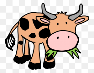 Comfortable Free Farm Animals Clipart Animales Predisenados - Free Jungle Animal Clipart