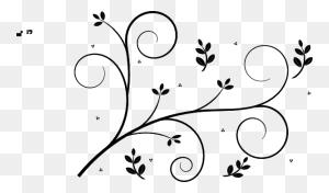 Cool Clipart Designs Clip Art Images - Cool Designs PNG