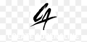Create Adrenaline Vector Clip Art, T Shirt Designs - Adrenaline Clipart