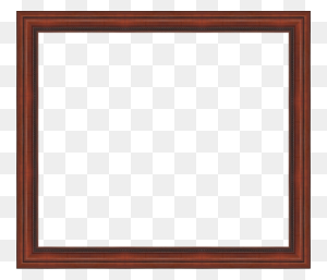 Custom Diploma Frames Certificate Frames - Silver Frame PNG