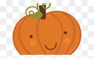 Cute Pumpkin Clip Art Cute Pumpkin Clip Art Pumpkin Patch Clip Art - Pumpkin Patch Clipart