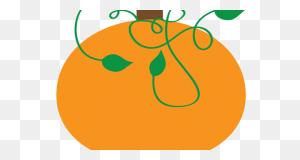 Cute Pumpkin Clipart Cute Pumpkin Clipart Cute Pumpkin Clipart - Pumpkin Clipart Black And White
