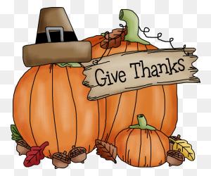 Days Of Thanksgiving Thankful Journal Thanksgiving - Thanksgiving Blessings Clip Art